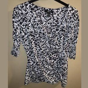 Style & Co Shirt size MP